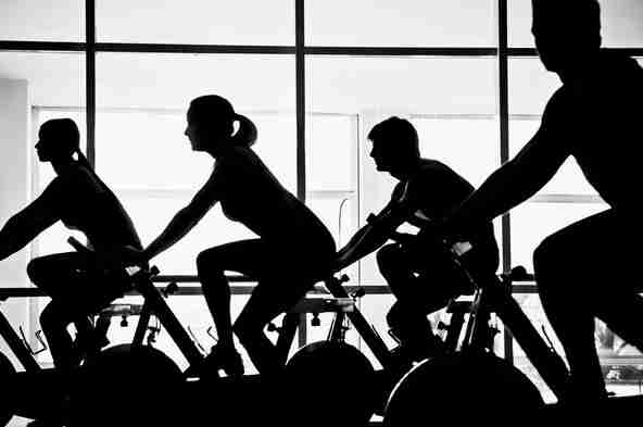Is Cardiovascular or Weight Training Better for You?